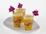 Aloha L.A. Cocktail