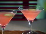 Fresh Spa-ocktail