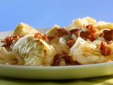 Bonus Recipe: Do the Cabbage Pack!