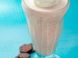 Cookie-rific Ice Cream Freeze