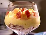 Riviera Trifle
