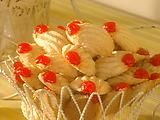 Cherry Shells