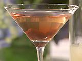 Mykonos Martini
