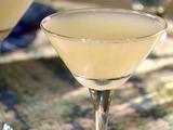 Dollar Martini