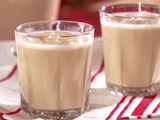 Coco-Cafe Whistler