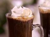 Venetian Coffee