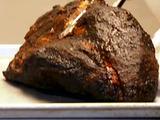 Pork, Brisket, or Seafood Dry Rub