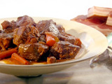 Pot Roast Carbonnade