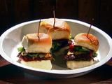 Hotter-Than-Hell Sliders