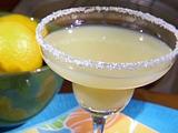 Margarita Classic