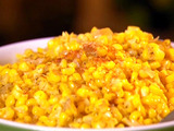 Candied Corn