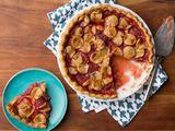 Neely's Strawberry Pie