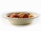 Bonnie's Italian Stew