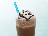 Almost-Famous Mocha Frappes
