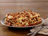 Johnsonville Italian Sausage Lasagna