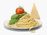 Lasagna Pasta Toss