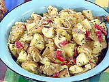 French Country Potato Salad
