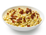 Grandma Moore's Creamed Corn