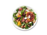 BLT Bread Salad