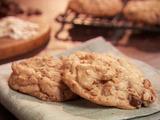 Beachcomber Cookies