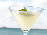 Margarita Martini