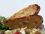 Heavenly Bread