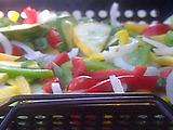BBQ Vegetable Medley