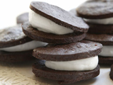 'Oreo' Cookies