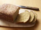Tasty Dill Bread