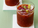Favorite Bloody Mary