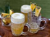 Beer Colada