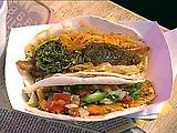 Migas Taco