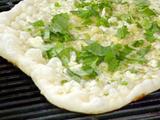 Al Forno Inspired Pizza