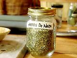 Herbes de Napa