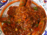Duck Sausage: Salsiccia d'Anitra