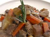 """Caribou"" Stew"