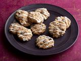 Paula's Loaded Oatmeal Cookies