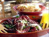 Sicilian Harvest Salad