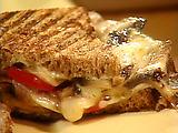 Grill Works Sandwich