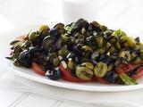 Roman Summer Salad