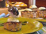 Wasabi Sour Cream