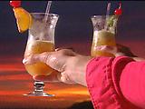 Detoxifying Paradise Juice