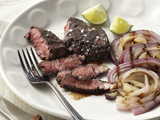 Brown Sugar Skirt Steak
