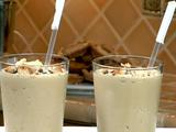Coffee and Donuts Shake