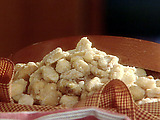 Diane's Sugared Peanuts