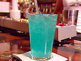 Legend's Honky Tonk Lemonade