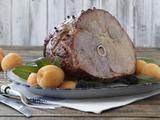 Hidden Valley® Holiday Ham