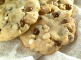Jumbo 3-Chip Cookies