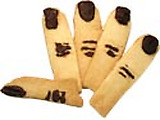 "Shortbread ""Fingers"""