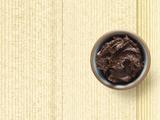Balsamic-Rosemary Butter